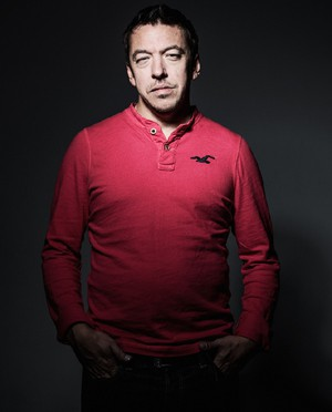 Вячеслав Петкун (музыка, слова, вокал)