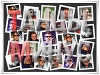 День рождения группы!