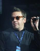 Фестиваль «Радио Зенит».