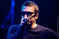 """Фото и видео с концерта в """"Б2"""" (new)"""