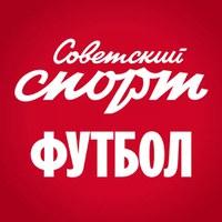 """Интервью Вячеслава Петкуна для """"МК""""."""