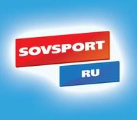 Интервью Вячеслава Петкуна для SovSport.ru.