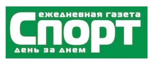 """Интервью Вячеслава Петкуна """"Спорт День За Днем""""."""