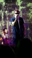 """Концерт в """"Б2"""" (фото+видео)."""
