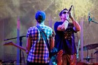 """Концерт в """"Б2"""" (репортаж+фото) NEW."""