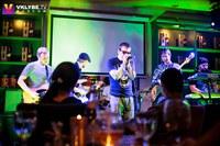 """Концерт в клубе """"Оливетта"""" (фото-new)."""