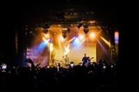Концерт в Санкт-Петербурге (фото-отчет).