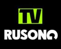 RUSONG TV.