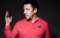 Шоу об автогонках «100% Скорости» в эфире «Спорт FM».