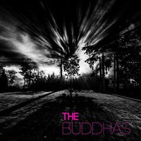 """The Buddhas"""