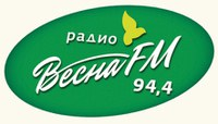Вечерний LIVE с Ксенией Стриж.