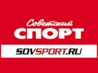 Вячеслав Петкун: Будем надеяться, что Манежка-2002 у нас не повторится.