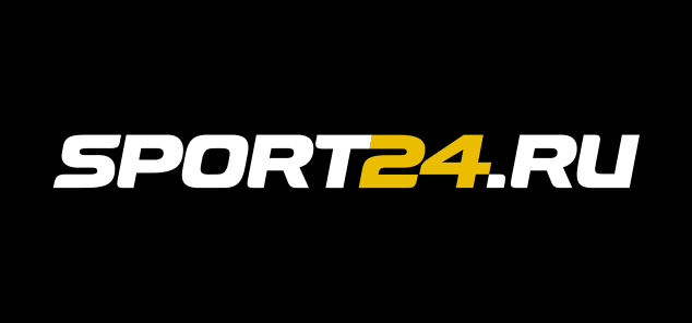 Sport24.ru: Вячеслав Петкун о 0:5 от Сербии.