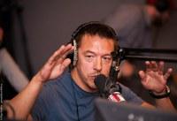 Вячеслав Петкун об отмене корпоративов.