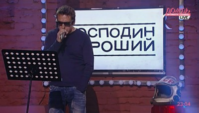 tv14.jpg