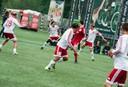 football12092015-22.jpg